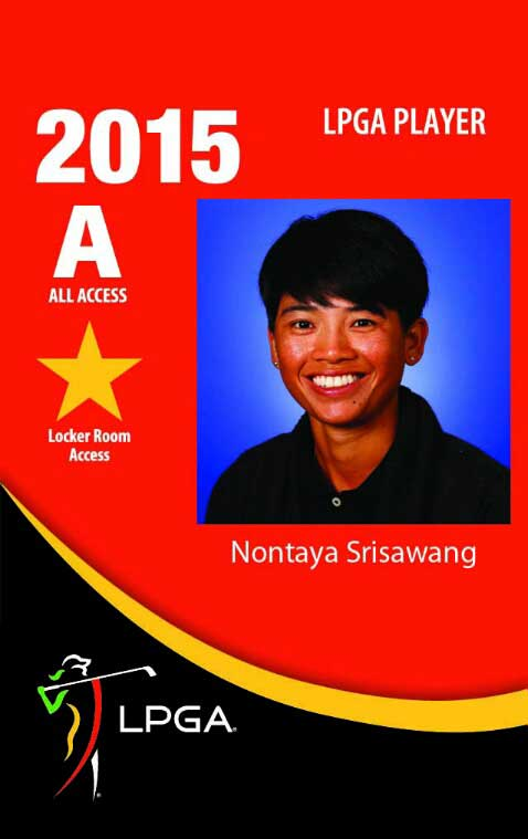 Srisawang-Credential-Mock-Up-2